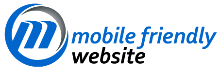 Mobile Friendly Service